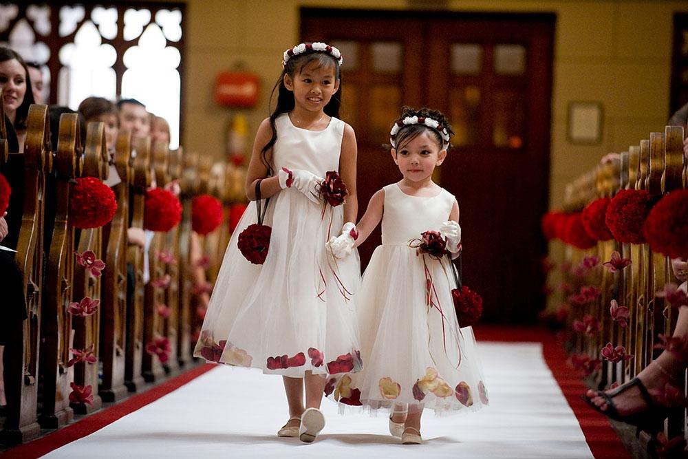 nouveaux_weddings_054