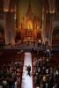 nouveaux_weddings_060_800_pix