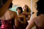 nouveaux_weddings_067