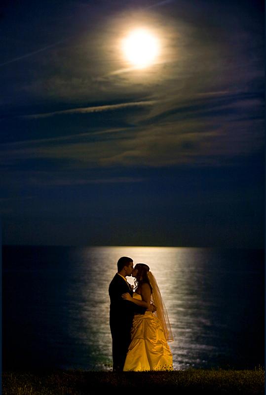 nouveaux_weddings_075