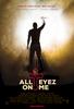 AEOM Movie Poster Options2