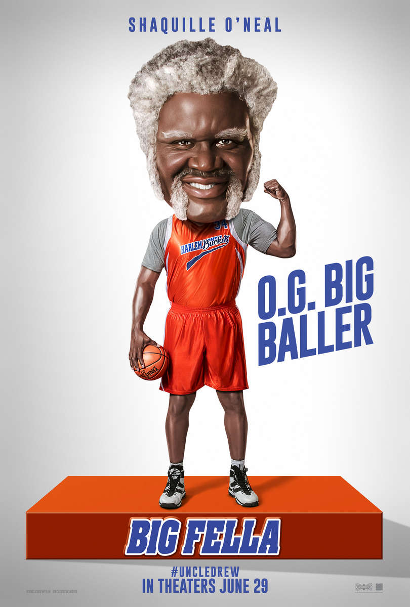 Big_Fella_Character_Poster