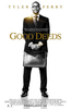 Good-Deeds-Poster-001