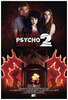 Psycho2_FINAL
