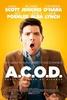 acod-poster_612x9071