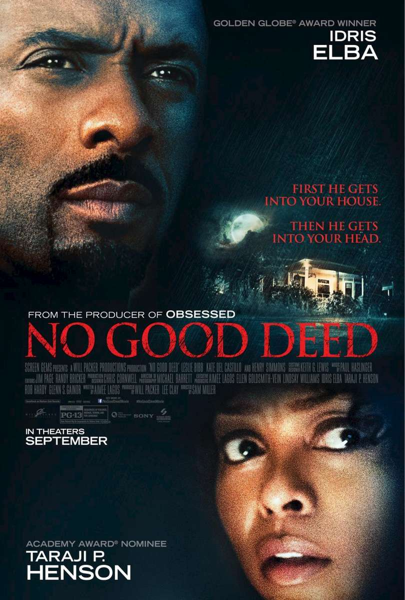 hr_No_Good_Deed_1
