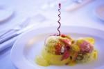 edited_food_13