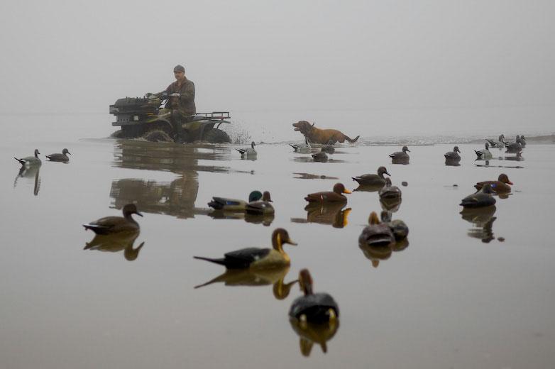 duckhunt15