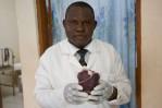 nigeria_3732