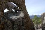 12may05-Rocky-Mtn-Natl-Park