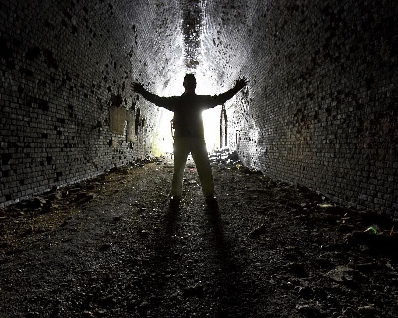 BR_12dec05-Crozet-Tunnel-0065-