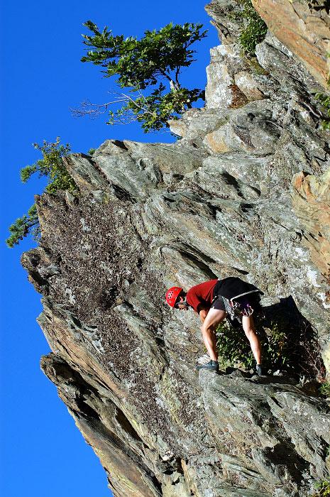 BR_19sept-climbing155