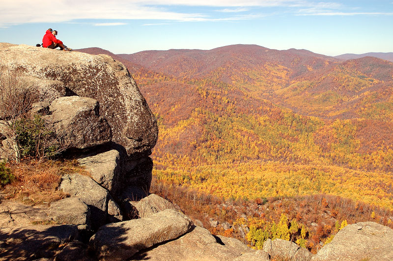 BR_31oct04-old-rag-snp027