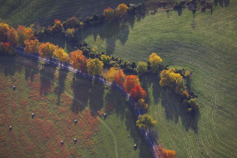 BR_Charlottesville-Aerials-4no