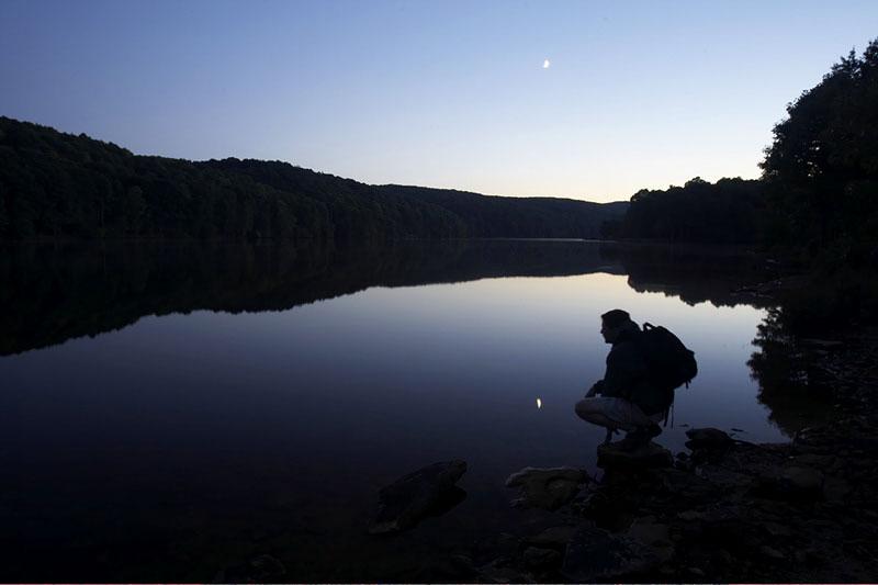 BR_Hidden-Valley-Lake-JL---012