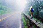 BR_Scan026-snp-hiker