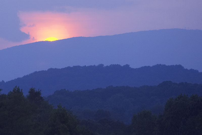 BR_blue-ridge-sunset-0067a