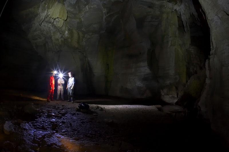 BR_cedar-thompson-cave-JL-007-