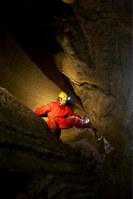 BR_cedar-thompson-cave-JL-040