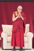 Dalai_Lama_11oct12_JLooney-027