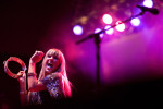 Grace_Potter_JLooney_web-res-021