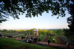 Monticello-AW_Dinner_apr2012_JLooney_194