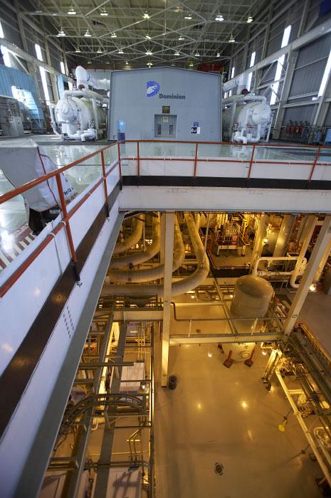 PJ__Lake-Anna-Nuclear-Facility-
