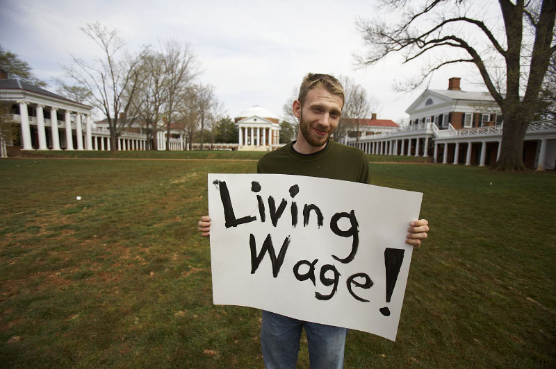 People-Living-Wage-Protest-