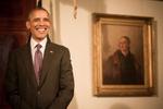 TJF-Obama-Hollande-10feb14-JLooney-0339