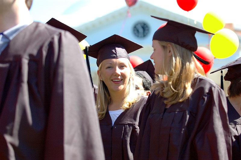 UVa-22may05-UVA-Graduation2