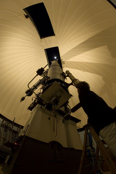 UVa-McCormick-Observatory-A