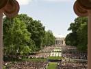UVa-UVA-Graduation-16x12