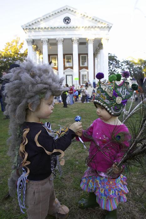 UVa-UVA-The-Lawn-Halloween-