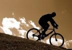 action--8mar05-biking-chris