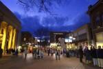 comm-Downtown-Holidays-31de