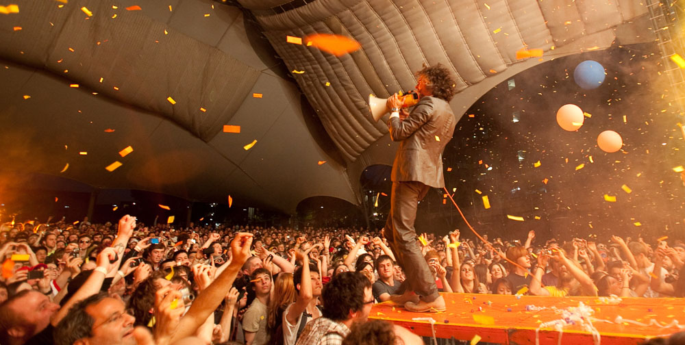 flaming_lips_15apr10-006web