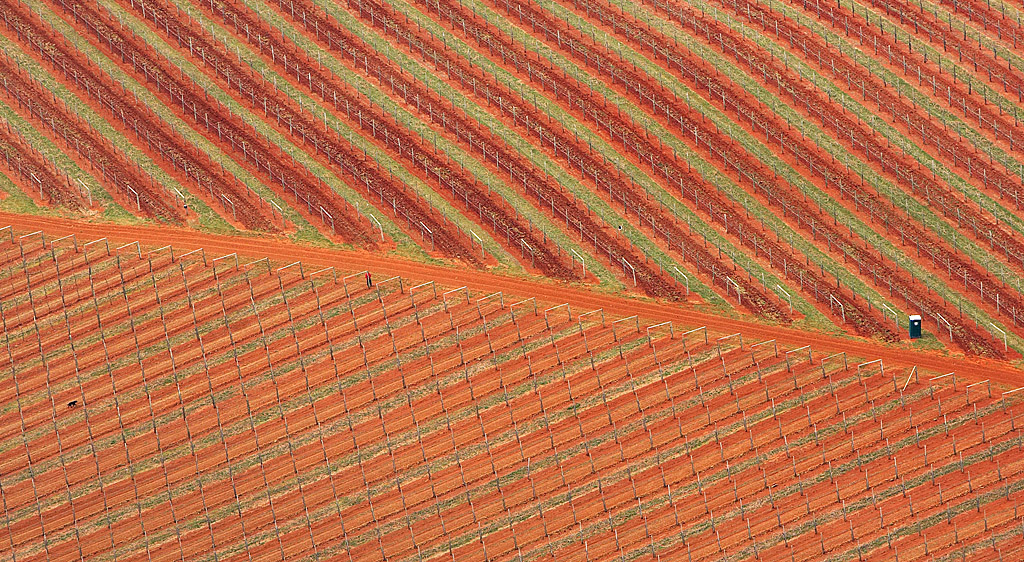 intro20mar06_aerials_Kluge_Vineyard-0323__1024px