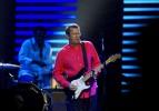music-Clapton-JL-0234a