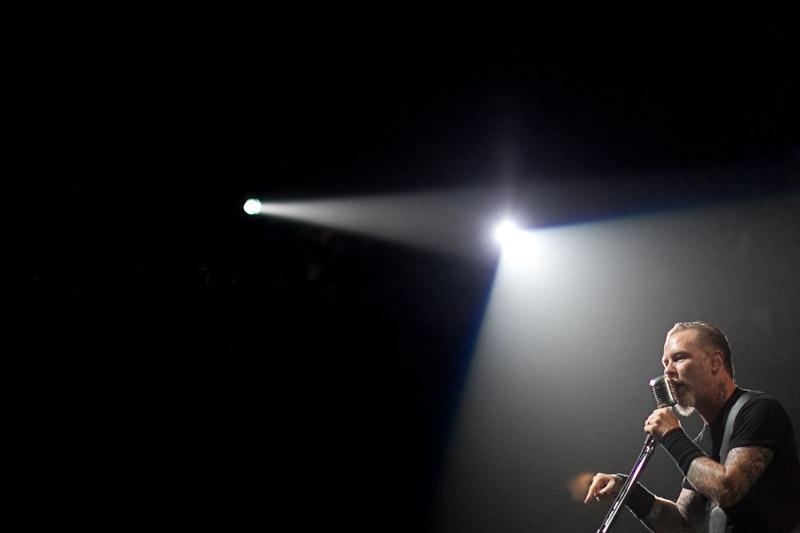 music_Metallica_WebRes-0043