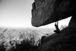 snp_old_rag_9oct12-0045