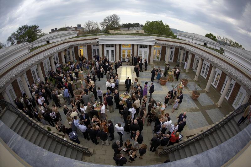 uva-Rouss-Hall-event-4-25-0
