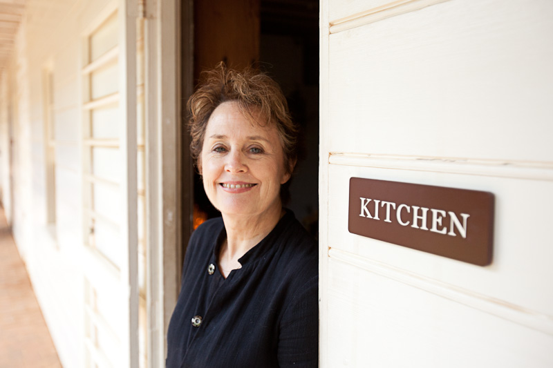 web__Monticello-Alice_Waters_apr2012_JLooney_preview-026