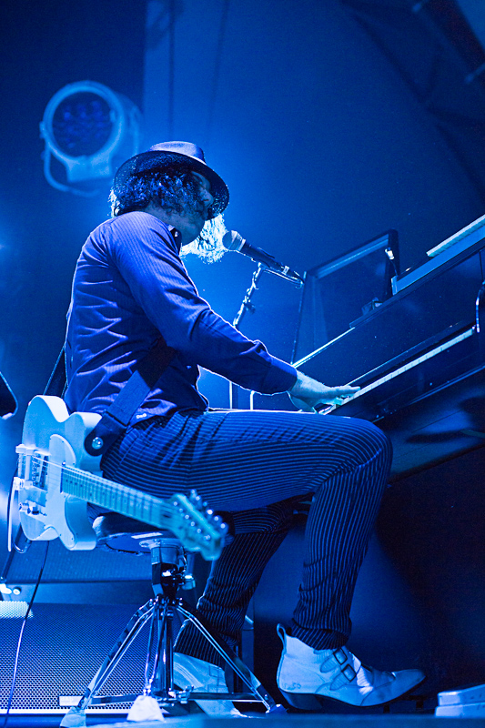 web__jack_white_27sept2012_JLooney-015