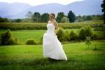 wedd1-Jen_Bridal_16HR_DA