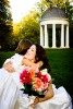 wedd3--Allison_Richard_0347