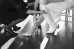 wedd5--Julia_Troy_934_BW