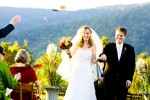 wedd5--Kelly_and_Jason_476_