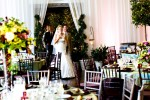 wedd5--Lauren_Jason_0747