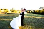 wedd5--Maylisa_Billy_065-01