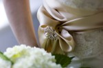 wedd5--Stephanie_Ross_0259